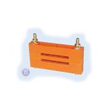 母线框 母线夹 电气柜GCK母线框 MD3母线框 GGD柜专用母线夹 GCS成套专用母线夹 绝缘母线夹 高低压配电柜配套用母线框厂家直销