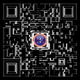 扫描浏览手机版